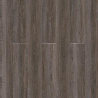Gallatin - Woodland Taupe $2.59 s.f