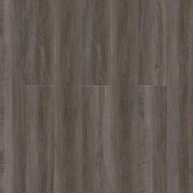Gallatin - Woodland Taupe $2.45 s.f