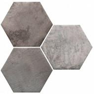Queenstone Silver $8.97 s.f