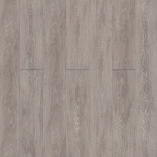 Gallatin - Driftwood $2.59 s.f