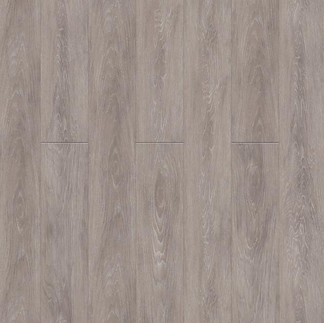 Gallatin - Driftwood $2.45 s.f