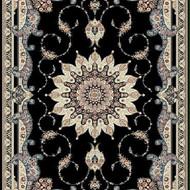 Jaipur Black