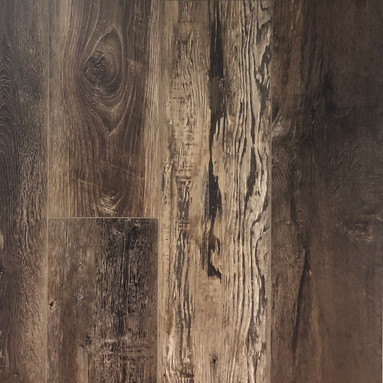 Norwegian Oak - $2.99 s.f - Sale Price