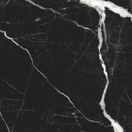 Modern Marble - Black $5.98 s.f