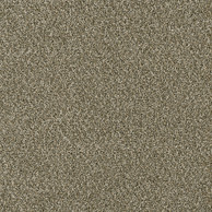 Sienna Sand $2.09 s.f
