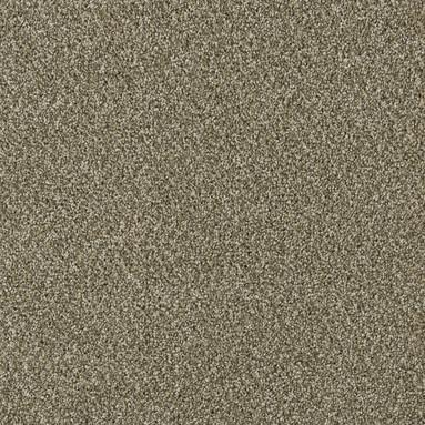 Sienna Sand $1.89 s.f