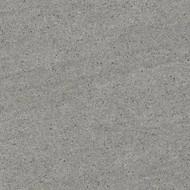 Basaltina Mid Grey $5.25 s.f