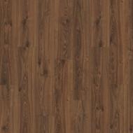 Lasken Oak $3.99 s.f