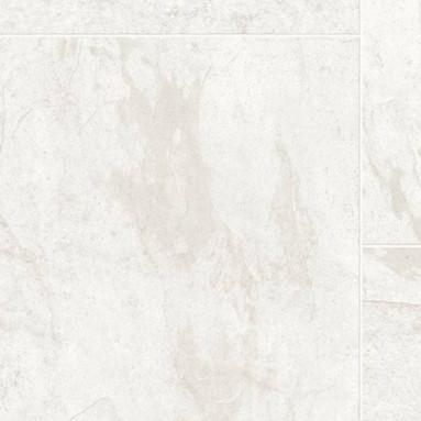 Modern Slate Dove $2.99 s.f