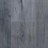 Grey Elegance $2.29 s.f Sale Price