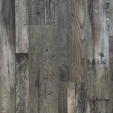Urban Pine - $2.29 s.f - Sale Price