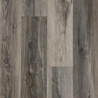 Swiss Oak - $2.73 s.f Sale Price