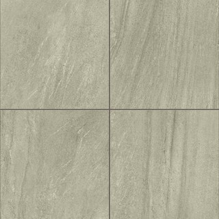 Finestone Stone Grey $5.99 s.f Sale Price