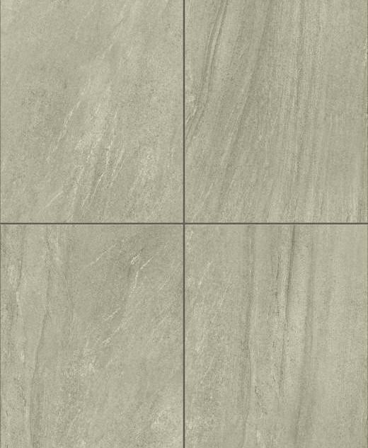 Finestone Stone Grey $5.99 s.f Sale Price