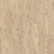 Sand Beige Olchon Oak $3.99 s.f
