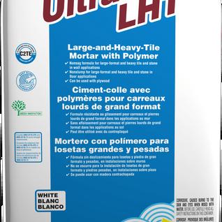 Ultraflex LHT $19.95