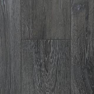 Warm Grey 346 s.f