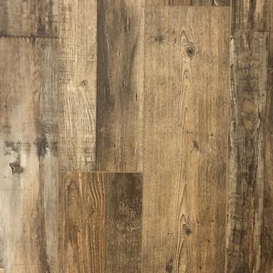 Rustic Pine - $2.69 s.f Sale Price