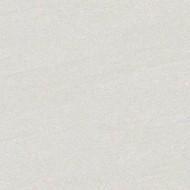 Basaltina Light Grey $5.25 s.f