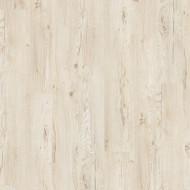 Olchon Oak White $3.99 s.f