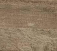 Barnwood - Tilden Grey $4.23 s.f