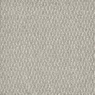 Gallery Grey $1.89 s.f