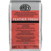 Ardex Feather Finish $34.95