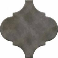 Antique Grey $8.98 s.f