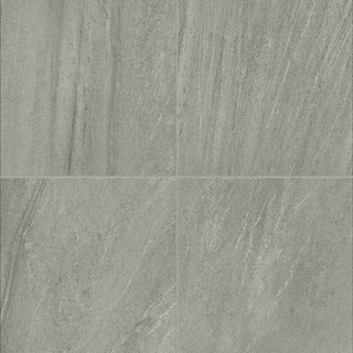 Finestone Natural Pewter $5.99 s.f Sale Price