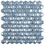 Hexagon Diamond Grey $18.98 s.f