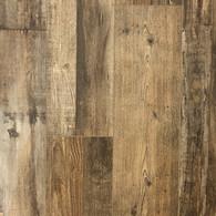 Rustic Pine $2.89 s.f - Sale Price