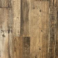 Rustic Pine - $2.89 s.f - Sale Price