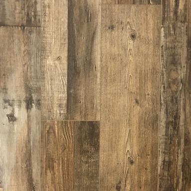 Rustic Pine $2.69 s.f - Sale Price