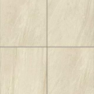 Finestone Beige $5.99 s.f Sale Price