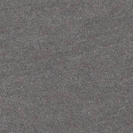 Basaltina Dark Grey $5.25 s.f