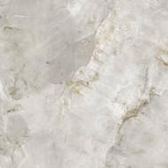 Modern Marble - Light Grey $5.98 s.f