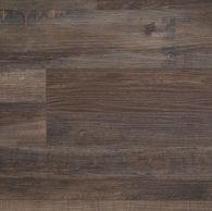Driftwood $2.79 s.f Sale Price