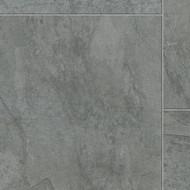 Modern Slate Charcoal $2.99 s.f