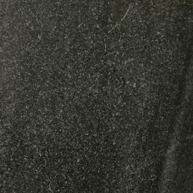 York Series Charcoal Grey