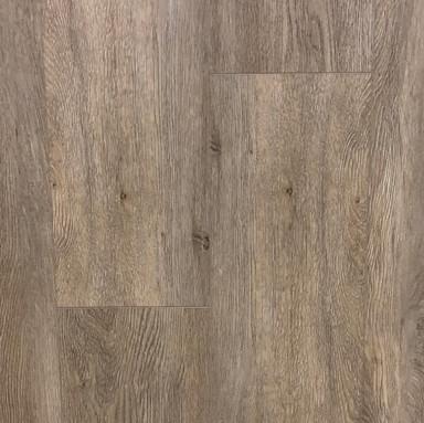 Natural Oak - $1.99 s.f Sale Price