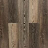 Driftwood - $4.69 s.f - Sale Price