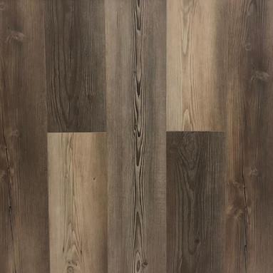 Driftwood - $3.99 s.f Sale Price