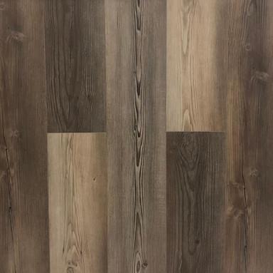 Driftwood $3.99 s.f - Sale Price