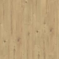 Light Dunino Oak $3.99 s.f