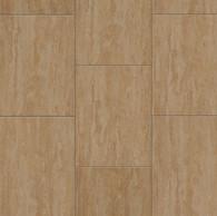 Pietra Sandstone $7.19 s.f
