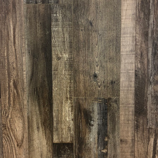 Brushed Pine 194 s.f