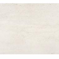 Reverso2 White $7.20 s.f