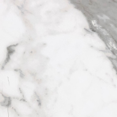 Marble Attaché Calacatta