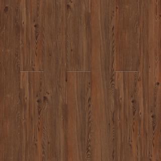 Gallatin - Provincal Oak $2.59 s.f
