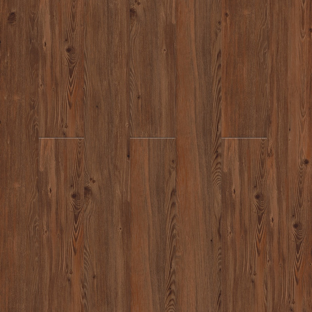 Gallatin - Provincal Oak $2.45 s.f